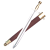 Greek Sword