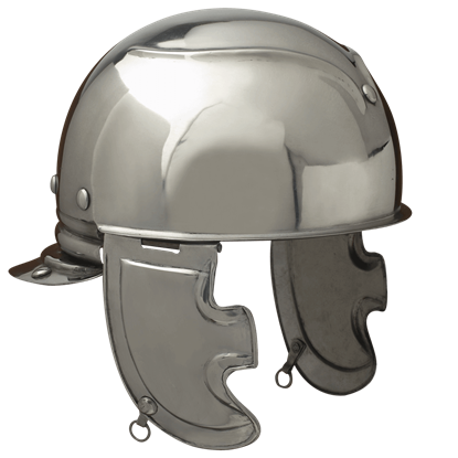 Celtic Coolos Helmet