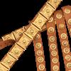 RGZM Legionary Belt