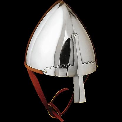 Wenceslas Helmet