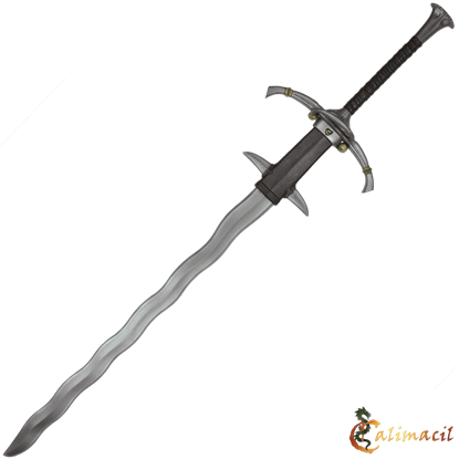 Dopplesoldner LARP Sword
