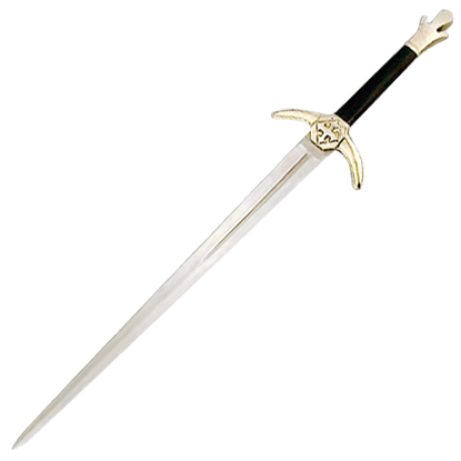 Knights of the Round Table Sword