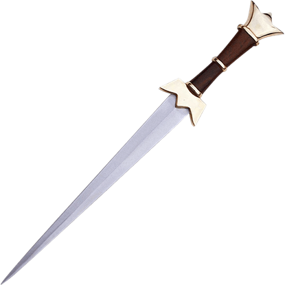 Regal Medieval Dagger