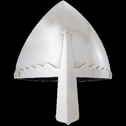 Norman Nasal Helm