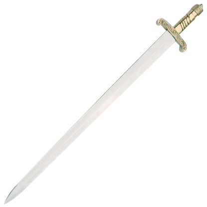 European Arming Sword