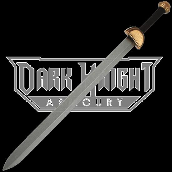 Ancient Roman Gladius LARP Sword