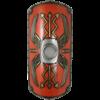 Deluxe Ancient Roman LARP Shield