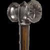 Imperial Sergeant LARP Hammer