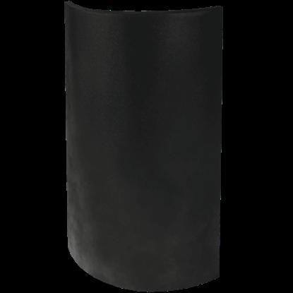 Blank LARP Shield Base