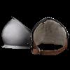 13th Century Elbow Cops