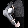 14th Century Full Arm Armour
