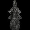 Thor God of Thunder Statue