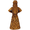 Frigga Goddess of the Hearth Statue