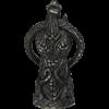 Freya Goddess of Love and War Statue