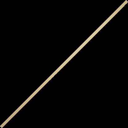 Premium Hickory English Longbow Backing Strip