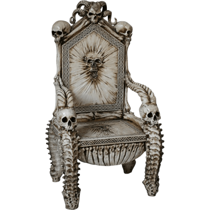 Miraculous Medieval Chairs Medieval Thrones And Folding Stools From Andrewgaddart Wooden Chair Designs For Living Room Andrewgaddartcom