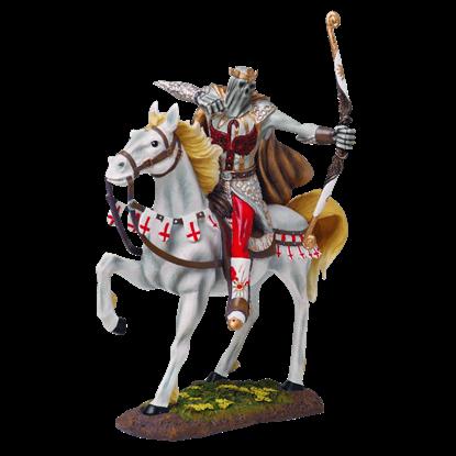 Conquest - Apocalypse Horseman