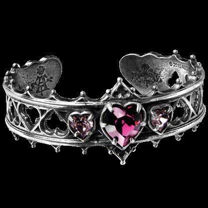 Elizabethan Bracelet