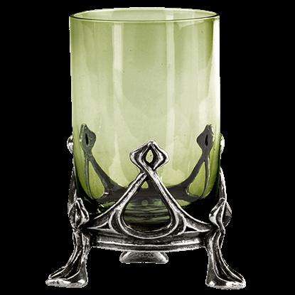 La Fee Verte Shotglass
