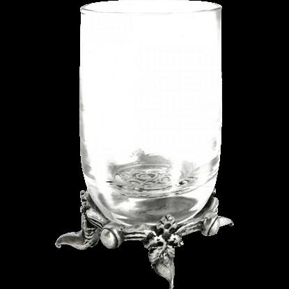Dragon Claw Shot Glass