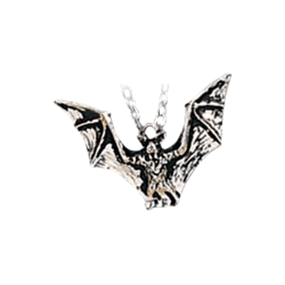 Vampyr Necklace