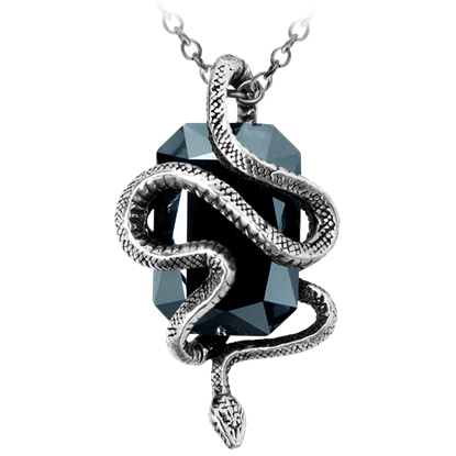 Eve Necklace