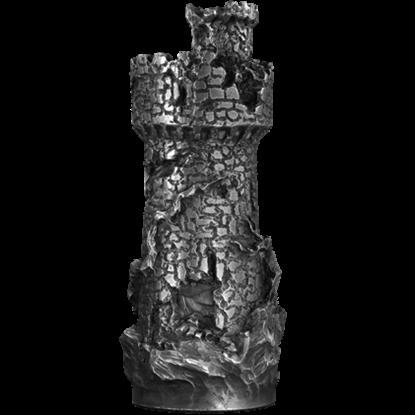 Dark Tower Figurine