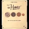 Hobbit Coin Set 1