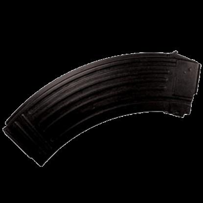AK-47 Magazine Clip