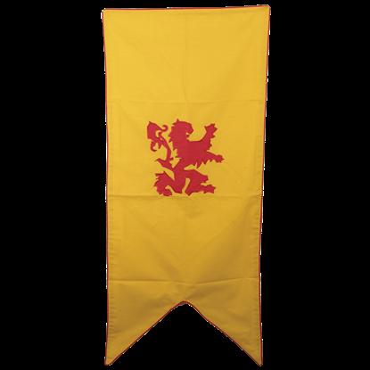 Heralds Banner