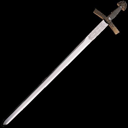 Ivanhoe Sword