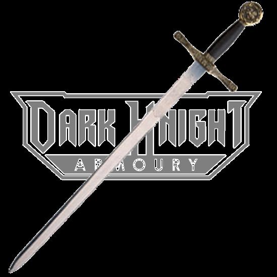 Excalibur Sword Cadet Size