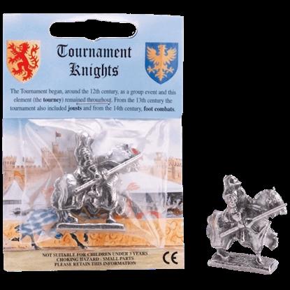 Tournament Knight C 1511