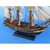 15 Inch USS Constitution Model Ship