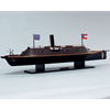 Limited Edition CSS Virginia Model Ship