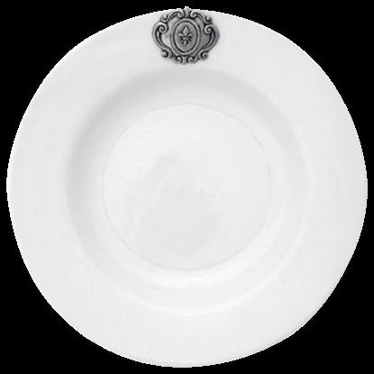 Medici Soup Bowl