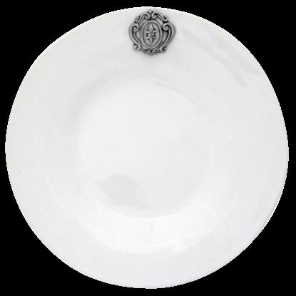 Medici Canape Plate