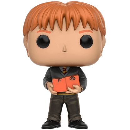 George Weasley POP Figure