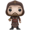 Assassins Creed Movie Aguilar POP Figure