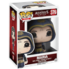 Assassins Creed Movie Maria POP Figure