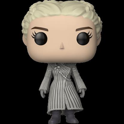 Beyond the Wall Daenerys Targaryen POP Figure