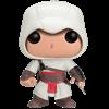 Assassins Creed Altair POP Figure