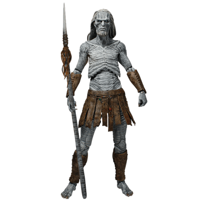 Game of Thrones White Walker Legacy Figure