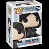 Assassins Creed Evie Frye POP Figure