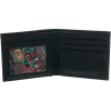 Legend of Zelda Link Bi-Fold Wallet