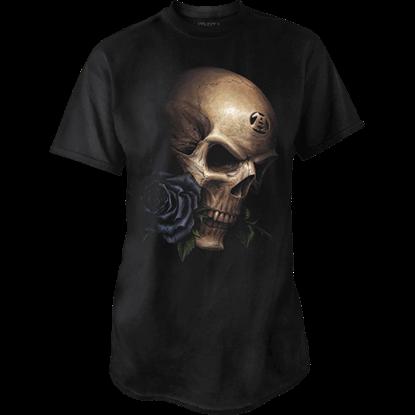 Alchemist Askance T-Shirt