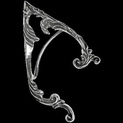 Arboreus Earwraps