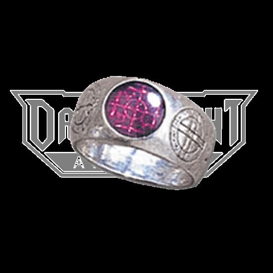 Agla Ring
