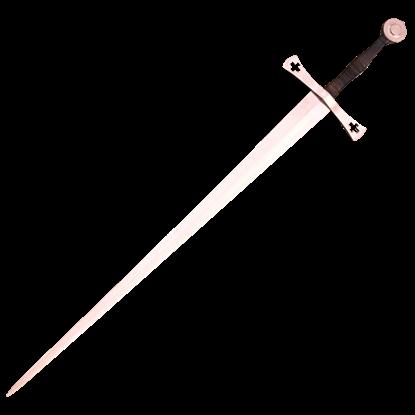Classic Medieval Long Sword