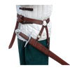 Medieval Sword Belt